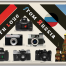 Thumbnail image for Russian Lomography Cameras
