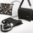 Thumbnail image for The oh-so-cool Shootsac Lens Bag by Jessica Claire