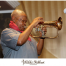 Thumbnail image for Event Photography: Signature Restaurant presents Hugh Masekela and Veenwouden Wines