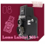 Thumbnail image for Top 10 Lomography Cameras