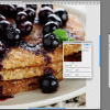 Thumbnail image for Tutorial: How to Sharpen Photos with the Unsharp Mask