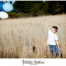 Thumbnail image for Family Portraiture Johannesburg: The Van Zyl Family