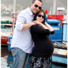 Thumbnail image for Wayne & Jo's Maternity Photo Shoot in Cape Town