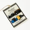Thumbnail image for Gifts for Photographers: Wooden Camera Gift Set