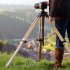 Thumbnail image for The Expedition Wooden Tripod