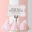 Thumbnail image for The Ice-cream parlour