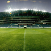 Thumbnail image for World Class Soccer Stadium