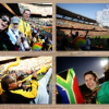 Thumbnail image for 2010 FIFA World Cup Soccer Report: Ghana vs Serbia