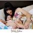 Thumbnail image for Family Portraiture Johannesburg: The Ashen Abrahams Family