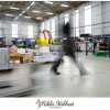Thumbnail image for Industrial Photography Johannesburg: Jewll Industries