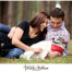 Thumbnail image for Pet Portraiture Johannesburg: Fabienne, Marco and their beloved Henry