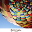 Thumbnail image for Hot Air Balloon Ride: Aerial Photography
