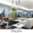 Thumbnail image for Commercial Interior Photography Johannesburg