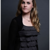 Thumbnail image for Studio Portraiture | Christine Voorendyk