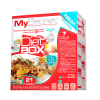 Thumbnail image for Food Photography and Packaging: Diet in a Box