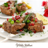 Thumbnail image for Food Photography Series | Greek Food