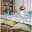 Thumbnail image for Interior Photography Woman & Home Magazine | Spring