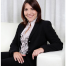 Thumbnail image for Corporate Business Portraiture | Johannesburg