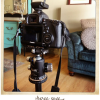 Thumbnail image for FLM Review: How a tripod can improve your photography