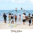 Thumbnail image for Reality TV Stills Photography: Tropika Island of Treasure 5 Jamaica