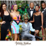 Thumbnail image for Reality TV Still Photography: Tropika Island of Treasure 5 Jamaica