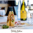 Thumbnail image for Signature Restaurant | Styled Food Photography Johannesburg