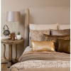 Thumbnail image for Styled Interior Photography | Woman & Home Magazine