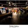 Thumbnail image for Reality TV Stills Photography | Clover Little Big Cook Off SABC3