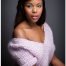 Thumbnail image for Studio and Onsite Portraiture: Fikile Mthwalo