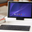 Thumbnail image for Sony Xperia Z2 Tablet – Use your Tablet like a Laptop