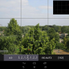 Thumbnail image for Sony Xperia Z2 Tablet – A Business Tool for Photographers – DSLR Controller
