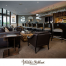 Thumbnail image for Styled Interiors | Signature Restaurant, Brooklyn, Pretoria