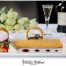 Thumbnail image for Styled Food Photography | Signature Restaurant