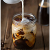 Thumbnail image for State 5 Cold Brewed Coffee | Advertising Photography