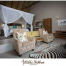 Thumbnail image for Game Lodge Photography | Arathusa Safari Lodge