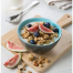 Thumbnail image for Food Photography | Kelloggs Muesli