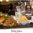 Thumbnail image for Styled Food Photography at The Sheraton, Pretoria
