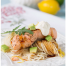 Thumbnail image for Food Photography | Clover Little Big Cook Off Recipe Book S2