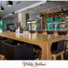Thumbnail image for The Diner Krugersdorp | Restaurant Photography