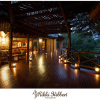 Thumbnail image for Lukimbi Safari Lodge