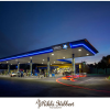 Thumbnail image for Refurbished Sasol Petrol Stations