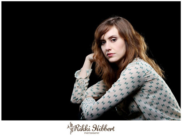 Kate-Borthwick-02-Rikki-Hibbert-Photography