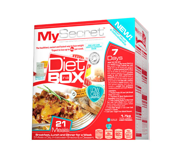 diet-in-a-box-rikki-hibbert-photography
