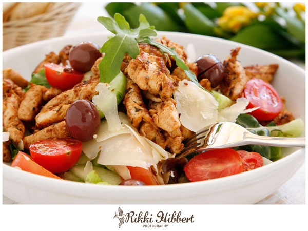 rikki-hibbert-food-photographer-greek-06