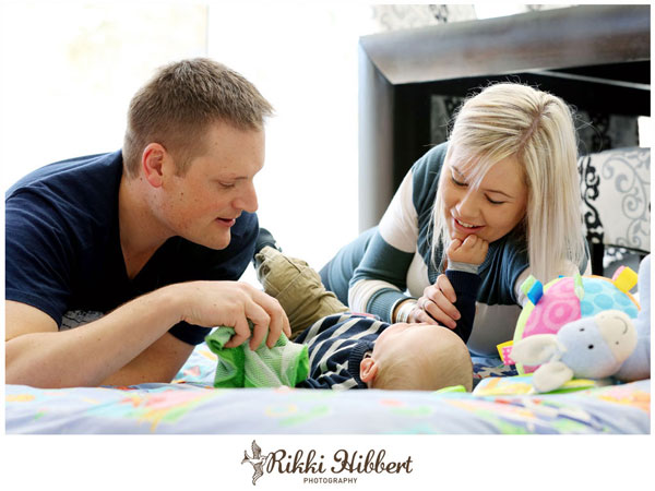 Botha-Family-022-July-2013-Rikki-Hibbert-Photography