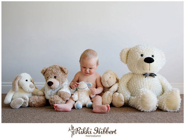 Botha-Family-063-July-2013-Rikki-Hibbert-Photography