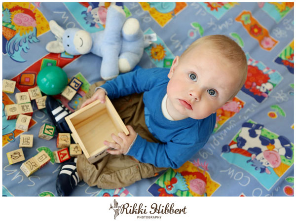Botha-Family-119-July-2013-Rikki-Hibbert-Photography