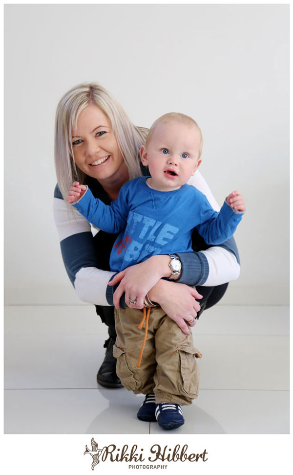 Botha-Family-126-July-2013-Rikki-Hibbert-Photography