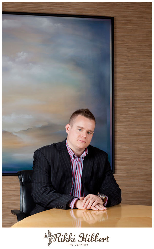 rikki-hibbert-corporate-portraits-Matthew-Weaver-10