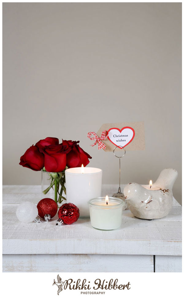 w&h-Candle-Setting-01-Rikki-Hibbert-Photography